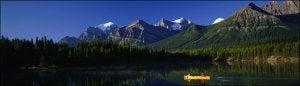 pyramid-lake-canoeing-experience
