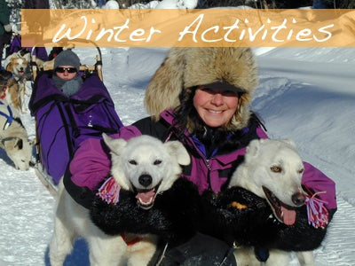 winter-activities