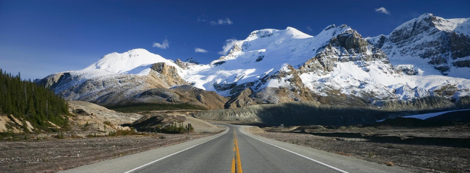 Best Online Travel Deals Canada