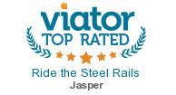 3872-Ride the Steel Rails-&text3=&cat=Jasper